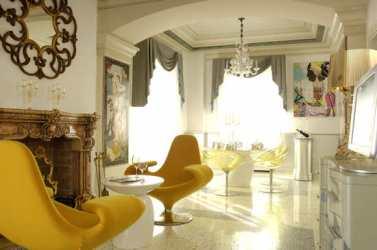 byblos-art-hotel-verona-8