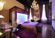 liassidi-palace-hotel-venise-11