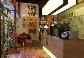 liassidi-palace-hotel-venise-4