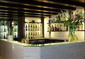 liassidi-palace-hotel-venise-5
