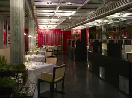 romeo-hotel-design-naples-5