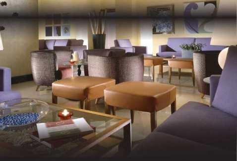 hotel-capo-africa-roma-3