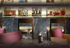 hotel-capo-africa-roma-4