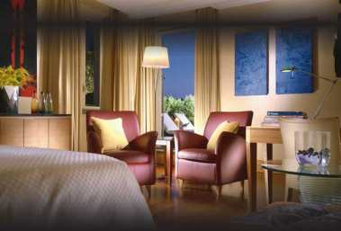 hotel-capo-africa-roma-6