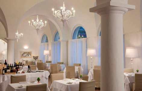 grand-hotel-convento-amalfi-5