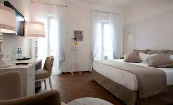 grand-hotel-convento-amalfi-8