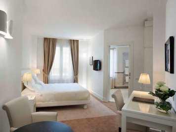 una-maison-milano-hotel-5