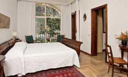 hotel-poseidon-positano-12