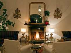 hotel-poseidon-positano-6
