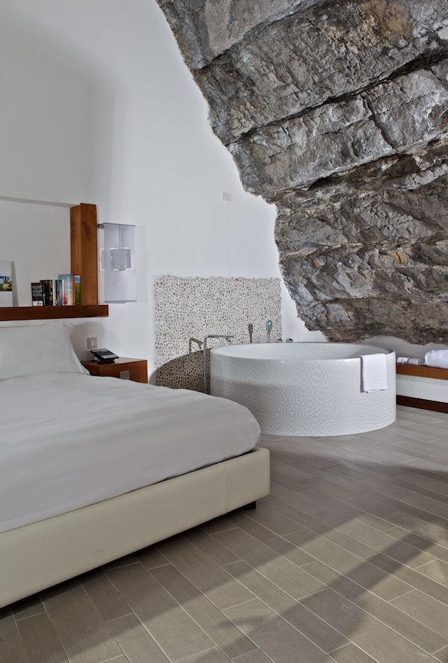 Eaudesea Experience Suite Casa Angelina