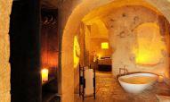 Le-Grotte-Della-Civita-3