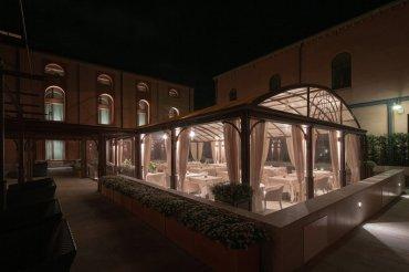 LaGare-Hotel-Venezia-3