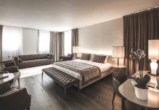LaGare-Hotel-Venezia-7