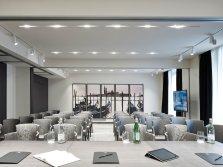 LaGare Hotel Venezia : meeting