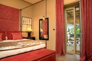 hotel-villa-carlotta-taormina-6