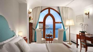 hotel-palazzo-avino-ravello-8