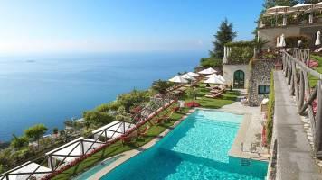 hotel-palazzo-avino-ravello-piscine-13