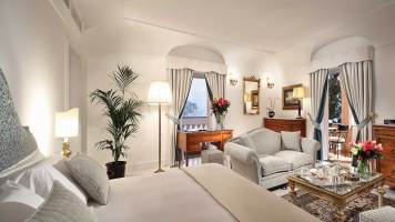 hotel-palazzo-avino-ravello-suite-5