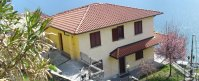 Comer See Immobilien