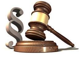 Juristiche Übersetzung, gerichtliche Übersetzung von Allgemeine Geschäftsbedingungen (AGBs), Approbationsunterlagen für Ärzte, Arbeitsvertrag, Arbeitsverträgen, Bankbürgschaften, behördliche Bescheinigungen, Darlehensverträgen, Erbschaftsangelegenheiten, Geburtsurkunden, gerichtliche Verfügungen, Gerichtsurteile, Gutachten, Heiratsurkunden, Hypothekenvertrag, Kaufvertrag, Kaufverträgen, Klageschriften, Mietvertrag, Mietverträgen, notarielle Urkunden, Patenten, Patentschriften, Patentvertrag, Patentverträgen, Sachverständigengutachten, Satzungen, Scheidungsurkunden, Schulzeugnisse, Ausbildungszeugnisse, Sterbeurkunden, Urteilen, Versicherungsverträge, Verträgen, Vertriebsverträgen
