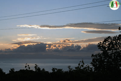 Elba uitzicht1