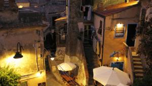 Elba centro storico