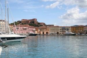 Gastblog bij ItalieNu