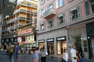 Ariston San Remo