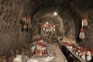 Grottone grotte