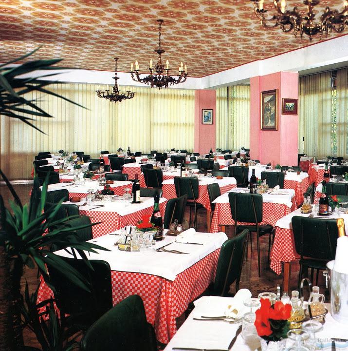 Hotel Apis Rimini Rivabella Italia Italieonline