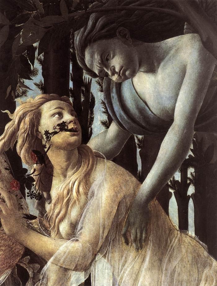 La-Primavera-Sandro-Botticelli-Uffizi-Florence-detail3