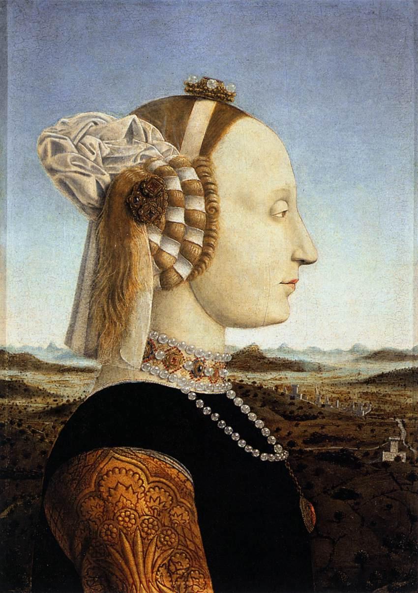 Piero-della-Francesca-Battista-Sforza