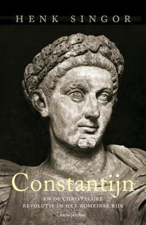 Singor - Constantijn