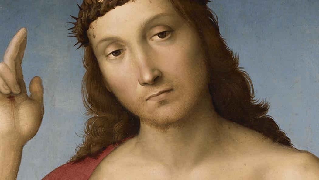 Tentoonstelling In het hart van de renaissance in Rijksmuseum Twenthe