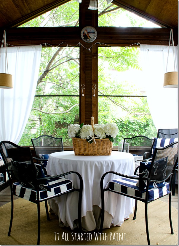 navy-white-screen-porch-cabana-20