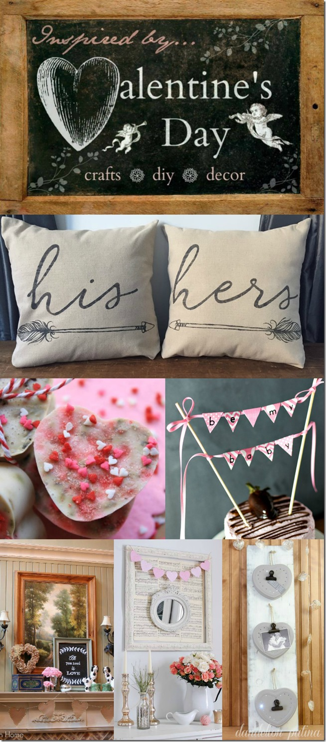 valentines-day-craft-decorating-ideas