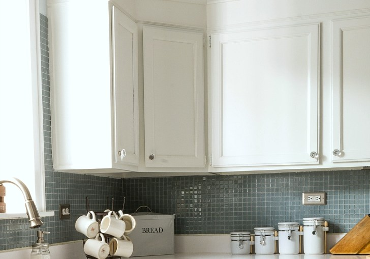 Kitchen Cabinets Northern New Jersey