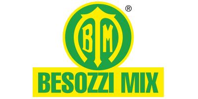 BesozziMix
