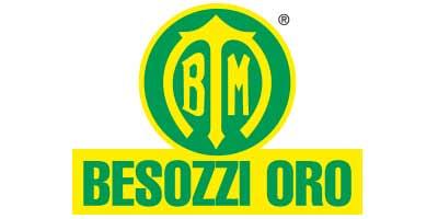BesozziOro