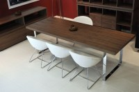 Bosphorus Dining Table - Italmoda Furniture Store