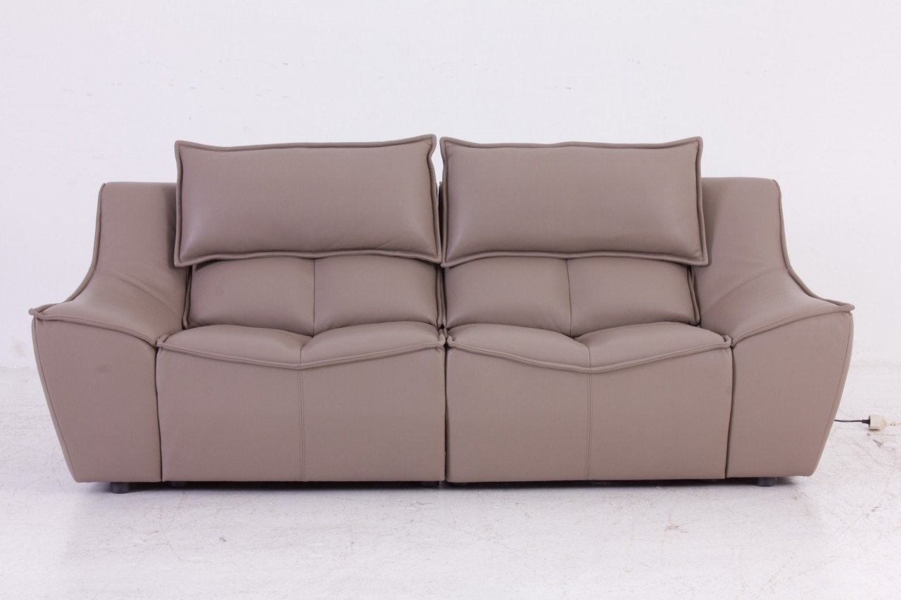 motion sofa definition stanley sofas in hyderabad hip hop giuseppe and italy italmoda
