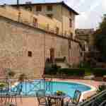 UNA Palazzo Mannaioni Tuscany Hotel