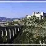 Spoleto Ponte