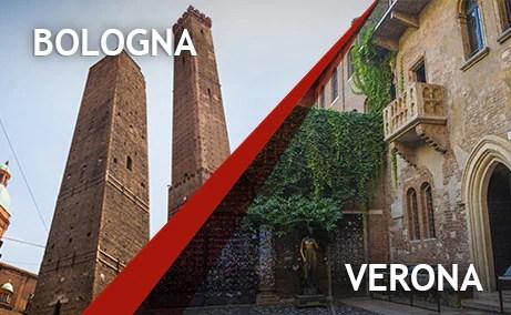 Bologna To Verona Verona To Bologna Train Tickets