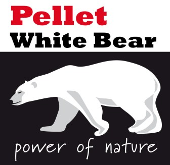 logo-white-bear-2