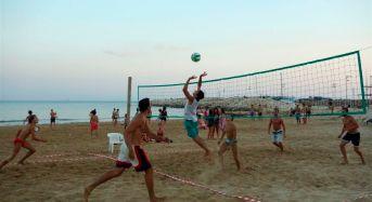 Con Marina Sport Week la frazione rivierasca di Ragusa è diventata la capitale estiva degli sport sulla spiaggia