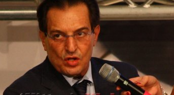 Minacce a Lucia Borsellino: giallo verso la fine? Il Procuratore Lo Voi ribadisce inesistenza agli atti dell'intercettazione
