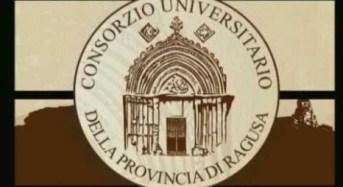 Ragusa, Consorzio Universitario. Tar Catania respinge domanda cautelare