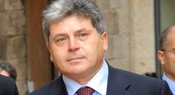 Libero consorzio di Siracusa, incontro fruttuoso a Palermo. Marziano: «Immediate erogazioni per superare la crisi»
