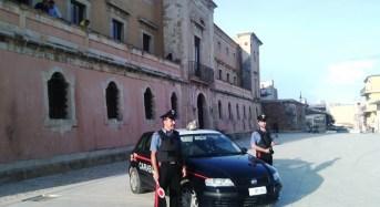 Acate. Arrestato cittadino rumeno su mandato d'arresto europeo